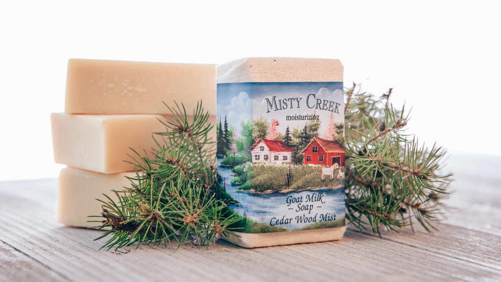 Misty-Creek_Soap_Cedar_Wood_Mist