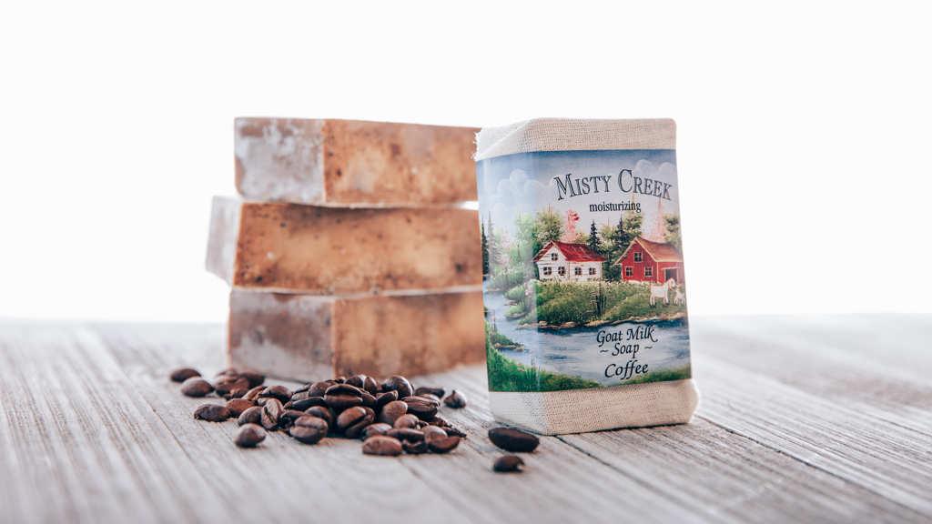 Misty-Creek_Soap_Coffee