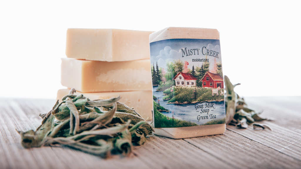 Misty-Creek_Soap_Green_Tea
