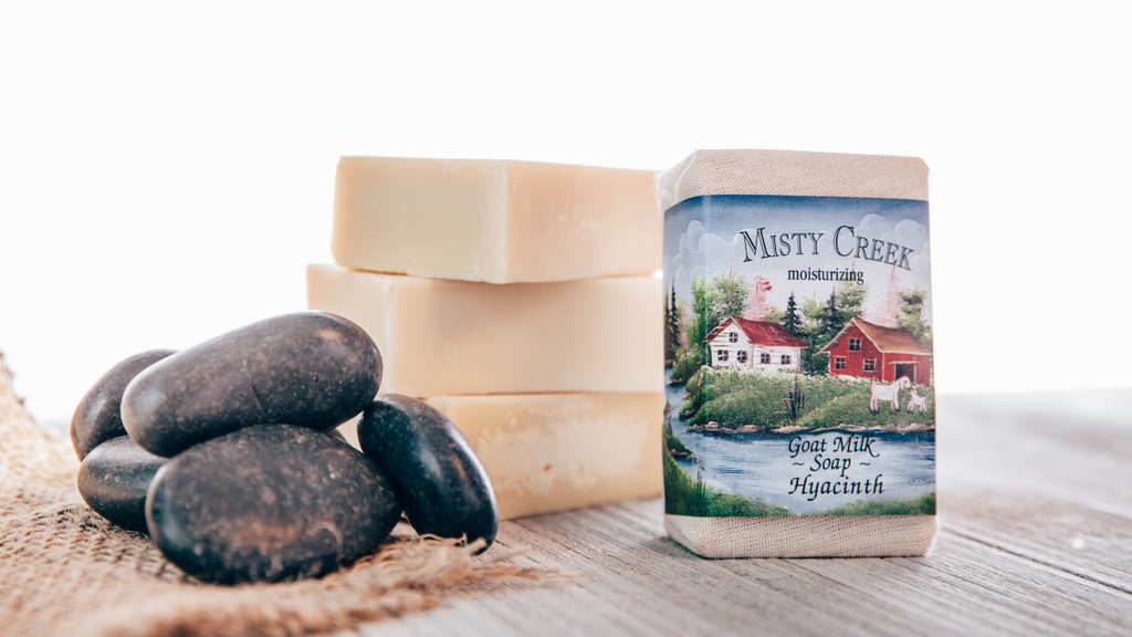 Misty-Creek_Soap_Hyacinth