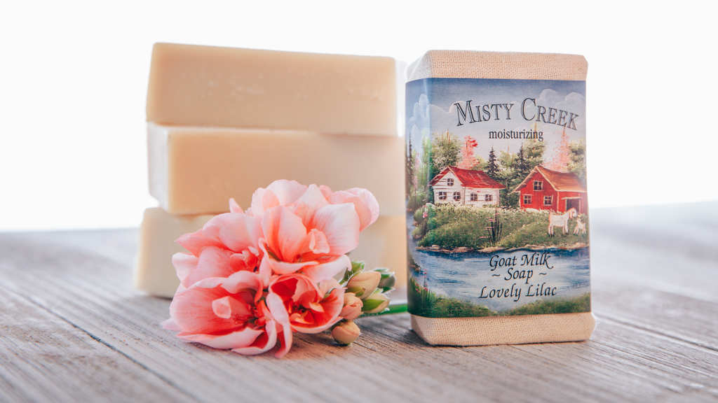 Misty-Creek_Soap_Lovely_Lilac