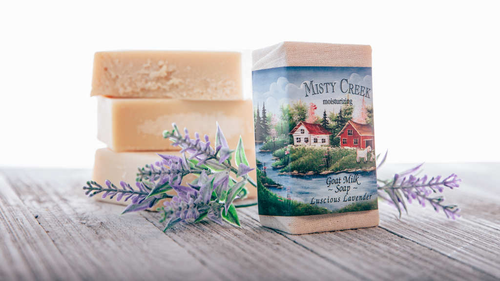 Misty-Creek_Soap_Luscious_Lavender