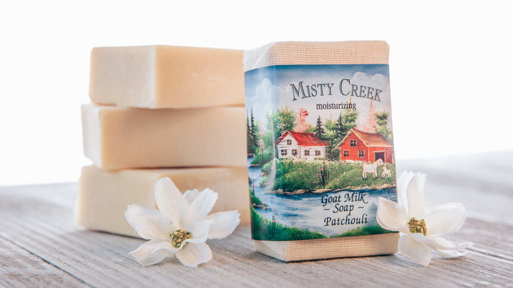 Misty-Creek_Soap_Patchouli