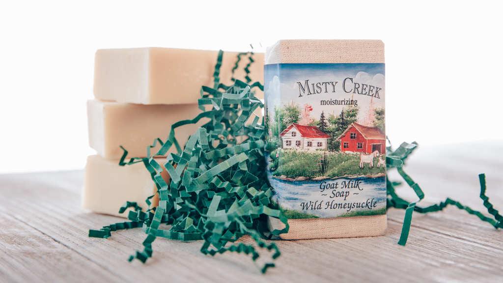 Misty-Creek_Soap_Wild_Honeysuckle