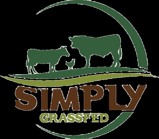 Simply Grass Fed